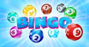 Panduan Bermain Bingo Online