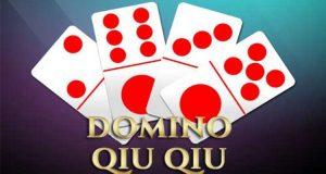 Situs Judi Domino QQ Online Terbaik