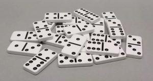 Situs Domino Online Terpercaya dan Banyak Menang