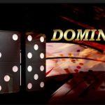 Tips Mendapatkan Agen Judi Domino QQ Resmi