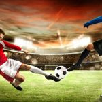5 Jenis Bonus Promosi di Bandar Judi Bola