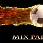 Cara Untuk Menghitung Mix Parlay 1 Tim Yang Kalah Setengah (1/2 Lose)