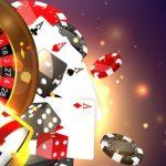 5 Tips Judi Casino Online Terbaik