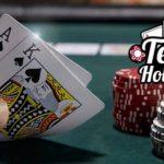 Rahasia untuk Memenangkan Game Texas Hold'em Poker