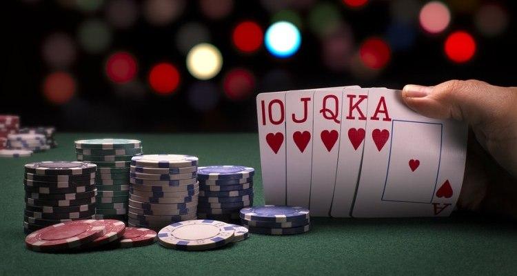 Tips Poker Ampuh untuk Memenangkan Game