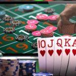 Peluang Kemenangan Besar Bermain Judi Poker Online