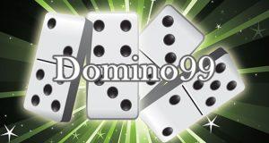 Tips Memilih Bandar Domino99 Online Terpercaya