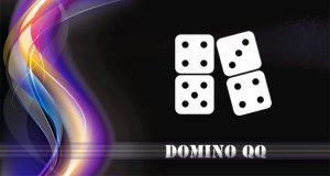Cara Mencari Situs Domino QQ Terbaik dan Profesional