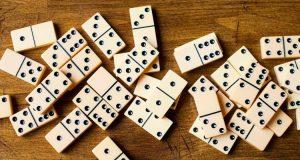 Tips Bermain Domino Online Uang Asli Agar Menang