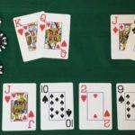 Texas Hold'em Poker – Dimulai dengan Langkah yang Benar