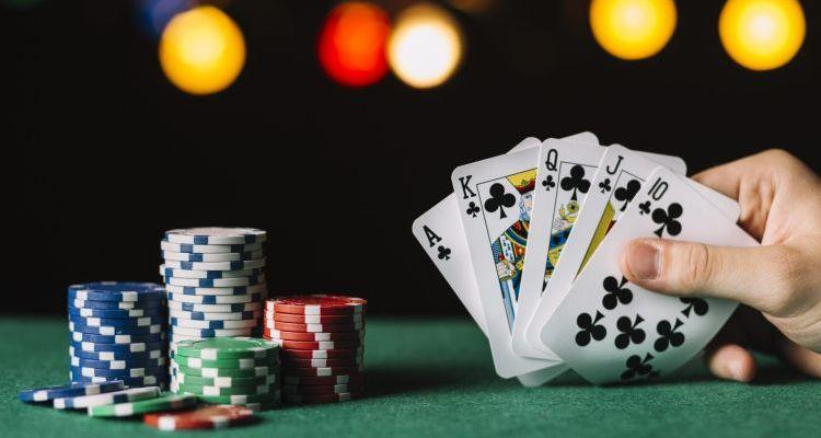 Keberuntungan atau Keterampilan? Apa yang Penting Dalam Poker?