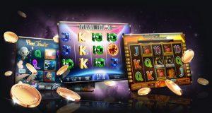 Tips Bermain Slot Game Online Uang Asli